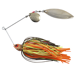 Northland-Reed-Runner-spinnerbait-14g-Crawfish