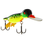 Westin-Danny-the-Duck-14-cm-48-g-haukivaappu-Floating-Firetiger