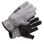 Rapala-ProWear-2-Index-Amara-Glove-XL--kasine