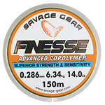 Savage-Gear-Finezze-monofiilisiima--150-m