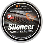 Savage-Gear-Silencer-8-Braid-kuitusiima