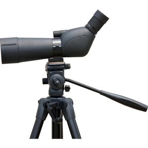 Focus Hawk 15-45x60 + tripod  4636fa8459
