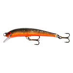 Nils-Master-Invincible-floating-8-cm-8-g-vaappu