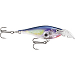 Rapala-Scatter-Rap-Glass-Shad-7-cm