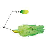 Patriot-Spinny-spinnerbait-12-g-vari-3