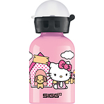 SIGG-Hello-Kitty-A-Cute-juomapullo-03-l