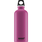 SIGG-Traveller-Berry-Touch-juomapullo-06-l