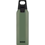 SIGG-Hot--Cold-One-Leaf-Green-termospullo-05-l