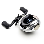Daiwa-Strikeforce-100SH-4i-hyrrakela