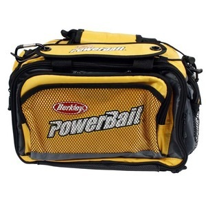 56-0083 | Berkley Medium Tackle Bag kalastuslaukku