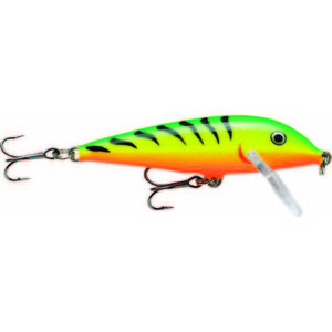 56-2011 | Rapala Countdown 05 5cm/5g FT