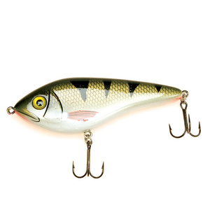 56-2572 | Westin Swim jerkki 12 cm 53 g Intermediate Natural Perch