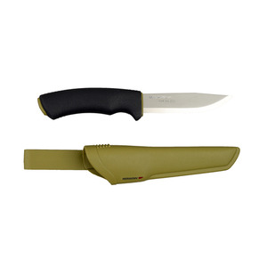 56-2952 | Mora Buschcraft Force puukko