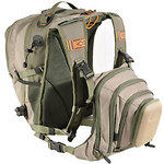Airflo-Outlander-Backpack--Chestpack