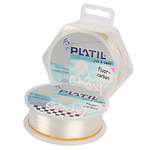 Platil-Ghost-Fluorocarbon-siima-200m