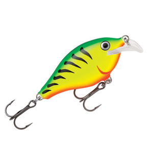 56-4679 | Rapala Scatter Rap Crank 05 FT