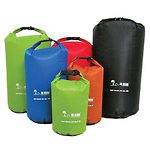 JR-Gear-Light-Weight-Dry-Bag-kuivasakki-30-l-vihrea