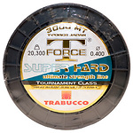 Trabucco-T-Force-Super-Hard-monofiilisiima-3000m