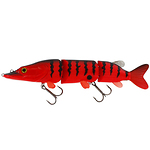 Mike-the-Pike-HLSB-220-mm-80-g-Sinking-Red-Tiger
