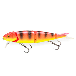 56-6537 | Savage Gear Herring Swim&Jerk vaappu 19cm, 52g Golden Ambulance