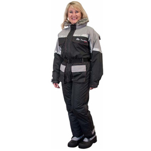 56-7117 | DD PolarMate Lady Plus haalarit koko Big L
