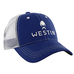 Westin-Trucker-Cap-One-Size-College-Blue