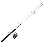 Daiwa-Strikeforce-avokelasetit-siimalla