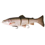 Savage-Gear-3D-Trout-Line-Thru-haukiviehe-Slow-sink-30cm290g
