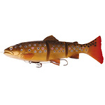 Savage-Gear-3D-Trout-Line-Thru-haukiviehe-Moderate-Sink-30cm303g-Dark-Brown-T