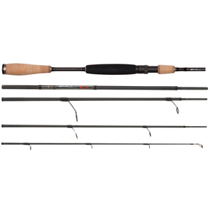 56-7905 | Savage Gear RoadRunner avokelavapa 210cm 12-40g