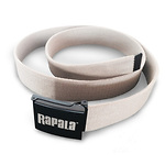 Rapala-Stretch-Belt--vyo