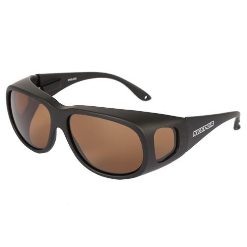 aurinkolasit silmälasien päälle