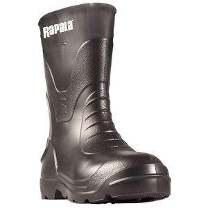 56-9222 | Rapala Sportsman's EVA Summer Boot 44 -saappaat