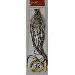 Whiting-100-pk-size-12-grizzly