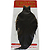 56-9442 | Whiting 4 b's Hen Cape black