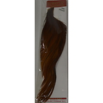Whiting-Pro-Grade-12-cape-brown