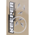 KEEPER-perhoperuke-9ft-2X