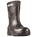 Rapala-Sportsmans-EVA-Summer-Boot--saappaat