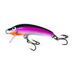 Nils-Master-Invincible-floating-5-cm-6-g-vaappu