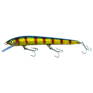 57-0540 | Nils Master Invincible floating 15cm 30g vaappu  195