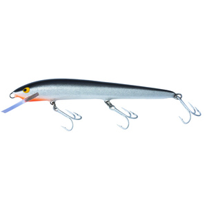 57-0547 | Nils Master Invincible floating 15cm 30g vaappu  43