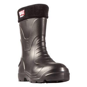 57-0922 | Rapala Sportsman's Winter Boot Short 36 -kengät