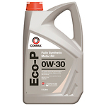 Comma-Eco-P-0W-30-ACEA-C2-5l