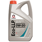Comma-Eco-LLP-0W-20-VW-5080050900-5l