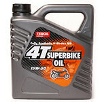 MP-Teboil-4T-SuperBike-15W-50-4L