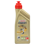 MP-Castrol-Power-1-10W-40-synteettinen-1L