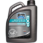 Bel-Ray-EXP-10W-40-4L