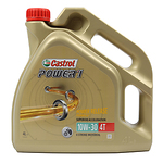 MP-Castrol-Power1-10W-30-synteettinen-4L
