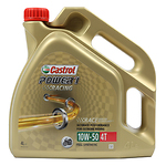 MP-Castrol-Power1-Racing-10W-50-tayssynteettinen-4L