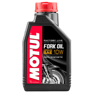 59-3120 | MP Motul Fork Oil Factory Line 10W 1L